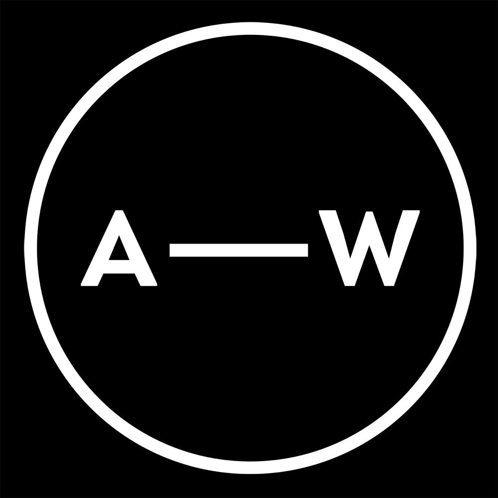 A-Ware Logo