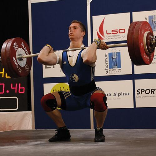 Dominik Čertov
