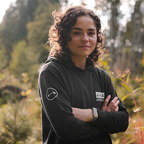 Julia Scheib