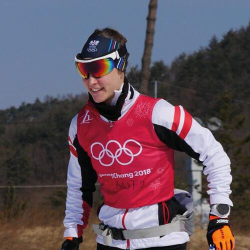 Lisa Unterweger