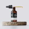 A-WARE Gold CBD Öl Thurner